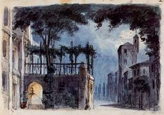 http://upload.wikimedia.org/wikipedia/commons/c/c6/Rigoletto_premiere_stage_set_for_Act_1,_Scene_2.jpg