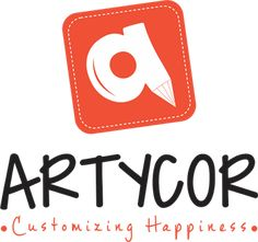 Artycor is a platform for handmade and handpainted products with a traditional modern touch. We focus on conserving the authenticity of art that is slowly dying down in the digital age. Each product has a unique touch given by the artist. We craft products for people who appreciate the creative art. Conservation, Creative Art, Authenticity, Appreciation, Platform, Hand Painted, Age, Touch, Traditional
