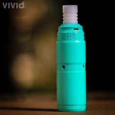 #ecigarettes #ecigs #stealthvape #stealthmods #mechmods #vapelyfe #aqua #mechanicalmods #vaper #vapeporn #coolmods