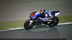 Jorge Lorenzo 99 MotoGP Qatar 2013 HD Wallpaper in Desktop