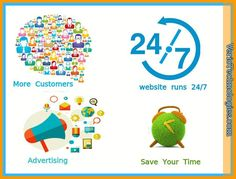 Looking to Build Your New Website?  • These days online presence is very important for any business • It provides wider market availability • It helps in growing International Business • Business spreads without our physical boundaries • It makes easy to enter the niche markets  Make you own website Now by just visiting at – http://veriotechnologies.com/