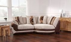 Metro Sofa Leading a Top Sofa Company in UK. We provide a Different Design Sofa in UK, Silver Sofa, Silver Sofa UK, Silver Chesterfield Sofa UK.