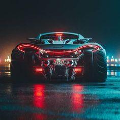 Mercedes Slr, Sports Car Wallpaper, Future Trucks, Automotive Art, Car Wallpapers, Amazing Cars, Car Show, Exotic Cars, Marketing Digital