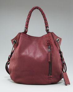 Oryany Bag