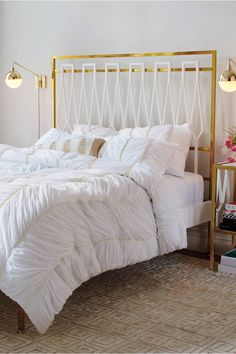 Shop the Bertilia Duvet and more Anthropologie at Anthropologie today. Read customer reviews, discover product details and more.