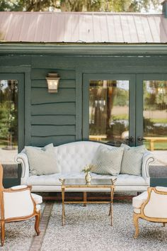 photograph by shannon michele | september 2014 |magnolia carriage house | ooh! events