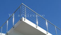 balustrade - Bing images
