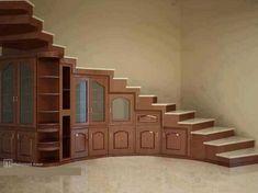 DDekor-Merdiven-Altı-Tasarımlar-27