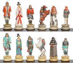 1000 Images About Chess On Pinterest Chess Sets Chess