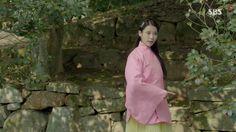 Mai Nhu (@MaiNhu6) | Twitter Scarlet Heart, Moon Lovers, Hearts, Twitter, Heart