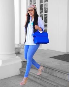 Here are some lovely and adorable casual wears you really need for your outing and any other event, they are really amazing and looks stylish. Stylish Summer Outfits, Classy Outfits, New Outfits, Casual Outfits, Cute Outfits, Fashion Outfits, Women's Fashion, Work Outfits, Fashion Styles