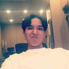 Minho Winner, Winner Ikon, Love Confessions, Yg Entertaiment, Song Minho, Hip Pop, Kpop, Korean Men, Beautiful Person