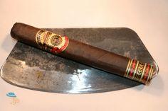 Cuban Stock Cigar Reviews, Cuban, Cigars, Earthy, The Selection, Men, Cigar, Guys, Smoking