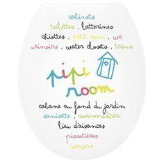 14 Images De Toilettes Les Plus Inspirantes Decorating