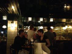 Best bar room images diy ideas for home game room bar home