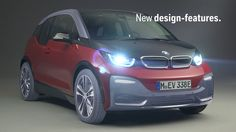 BMW I01 i3s eDrive Advertisement #BMW #I01 #i3s #Coupe #eDrive #SheerDrivingPleasure #MPerformance #xDrive #Drift #Green #City #Tuning #Electric #Burn #Blue #Provocative #Eyes #Sexy #Hot #Badass #Live #Life #Love #Follow #Your #Heart #BMWLife