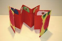 Image result for unique handmade books
