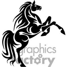 Legs Clip Art, Photos, Vector Clipart, Royalty-Free Images # 2
