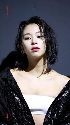 Nayeon, Kpop Girl Groups, Korean Girl Groups, Kpop Girls, Twice Jyp, Twice Once, Twice Group, Jihyo Twice, Chaeyoung Twice
