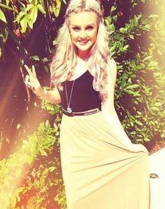 perrie edwards♡♚ i want to try this hairstyle!!