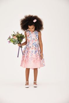 Dress up your little ladies with our range of flower girl dresses and accessories by RJR. August Wedding, Summer Wedding, Girls Dresses, Flower Girl Dresses, Flower Girls, Wedding Pins, Wedding Ideas, Page Boy, Girls Wardrobe