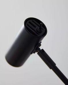 37530707-Belid-Cato-LED-Gulvlampe-Black_2 Led, Black, Design, Black People