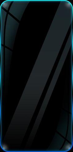 Teal Wallpaper, Phone Screen Wallpaper, Mobile Wallpaper, Iphone Wallpaper, Japanese Wallpaper Iphone, Cool Wallpapers For Phones, Wallpaper Downloads, Diy Fashion, June 19