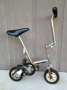 Image result for clown circus bike