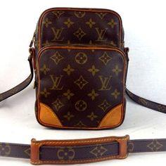 Louis Vuitton Cross Body Bag https://www.tradesy.com/bags/louis-vuitton-cross-body-bag-brown-1410247/#