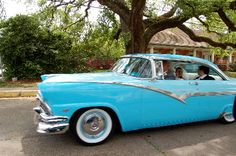 antique cars - Google Search My dad had one of these!