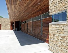 wood cladding - Google Search