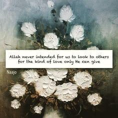 #islam #quran #Allah #couplet #poem #quote #wisdom #peace #naajo #God #faith #hope #poetry #prayer #dua #sins #heaven #hell #jannah #pray #QueensOfJannah1 #inspiration