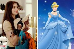 Create A Clothing Line And We'll Tell You Which Disney Princess You Are Disney Princess Quiz Buzzfeed, Disney Buzzfeed, Disney Quiz, Quizzes Buzzfeed, Disney Art, Fun Online Quizzes, Fun Quizzes, Princess Quizzes, Quiz Design