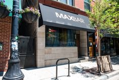 Maxbar - Lincoln Park - Bars - Time Out Chicago