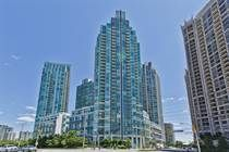 Located In The Heart Of Mississauga! Toronto Condo, Duke Of York, Condos For Sale, San Francisco Skyline, Ontario, Real Estate, Travel, Bedroom, Heart