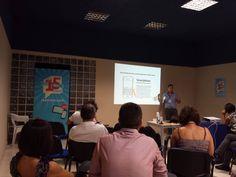 Le regole per scalare i motori di ricerca (seo specialist, Giuseppe Musiu)