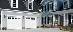 """Liftmaster Garage Door Opener Repair""company repairs door locking system on emergency."