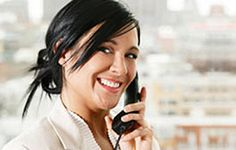 8 Steps to a Successful Sales Call From preparation to closing, remember to make these key moves.  BY BARRY FARBER   Read more: http://www.entrepreneur.com/article/207016#ixzz2nmYEM6M3
