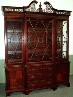 Image Result For Images Arnold Palmer Lexington Furniture