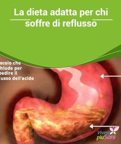 Acid Reflux Remedies, 1200 Calories, Healthy Weight, Body Care, Healthy Lifestyle, The Cure, Medicine, Food And Drink, Tasty