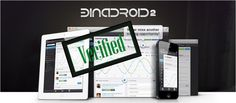 the binadroid 2 app the binadroid 2 software