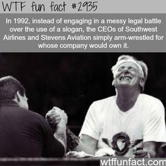 Must read fun facts photos