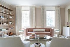 Home-Styling   Ana Antunes