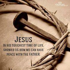 Citaten Pasen Fb : Beste afbeeldingen van pasen in bible quotes bible