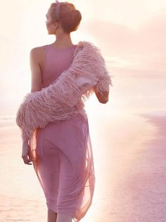 724 Best Pink images | Pink, Everything pink, Pretty in pink