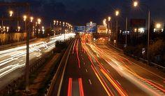 Autoanmeldungen auf Mallorca stark gestiegen