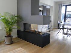 Gesloten gashaard Schmidt, Table, Furniture, Design, Home Decor, Homemade Home Decor, Tables, Home Furnishings