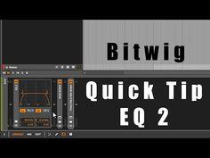 nice Bitwig Quick Tip EQ2 Crack Free VST Download Check more at https://westsoundcareers.com/presets/bitwig-quick-tip-eq2-crack-free-vst-download/