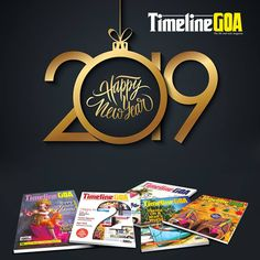 Every end paves way for a new beginning. Let us all welcome 2019 with endless joy and unshaken spirits by lighting up a new path to success and glory. Wishing you all a very Happy New Year! New Beginnings, Happy New Year, Special Day, Light Up, Spirit, Success, Joy, Let It Be, Glee