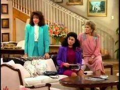 Mary Jo contemplates getting breast implants after receiving an inheritance from her uncle with the stipulation she must spend the money on something frivolous. Dixie Carter, Jean Smart, Delta Burke, Southern Women, Tv Actors, Child Love, Classic Tv, Favorite Tv Shows, Favorite Things
